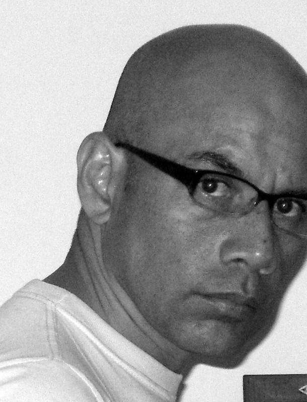 Julio Cesar Mora Ramirez
