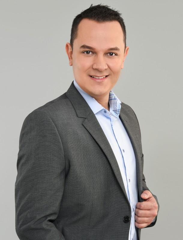 Pier Lendaro