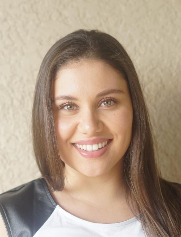 Alejandra yeo