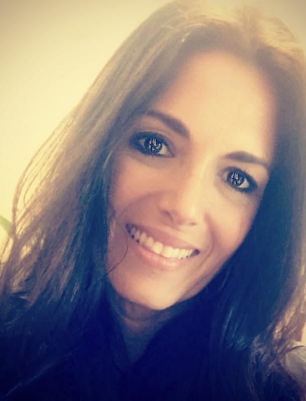 Renee Betances