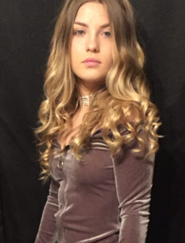 Chloe Obrien