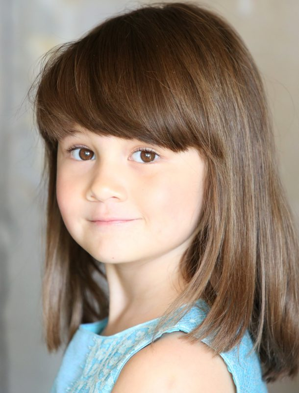 Giselle Drewett