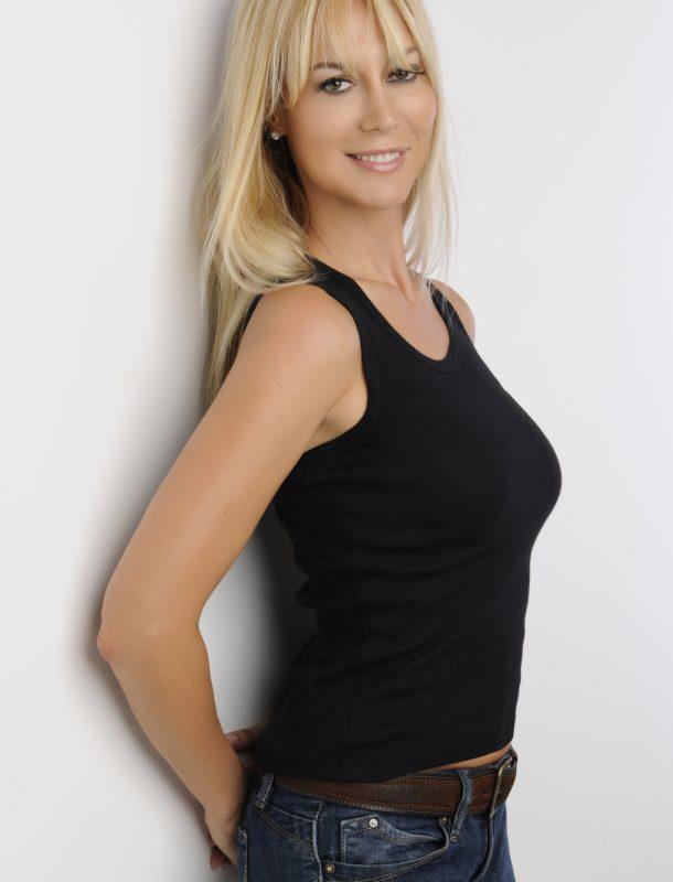 Griselda Lechini