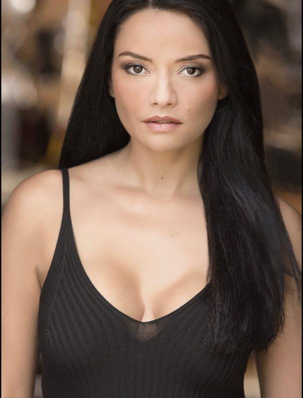 Lina Maya
