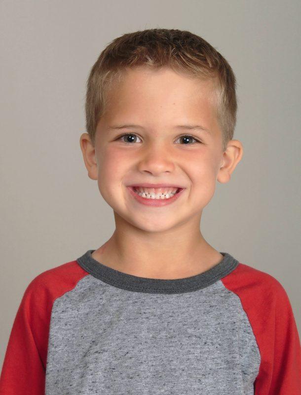 Brody Santasiero
