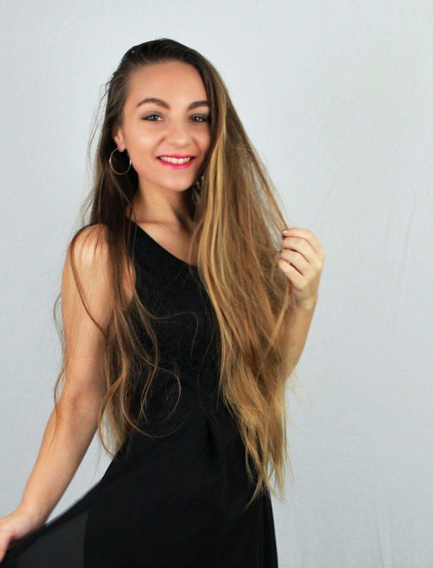 Sara Haber
