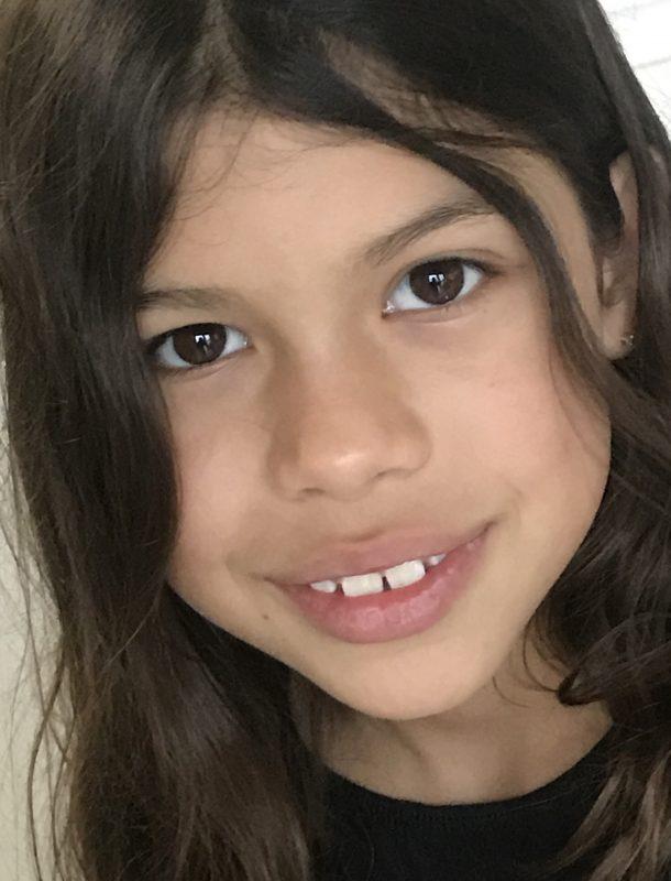 Miabella Latta