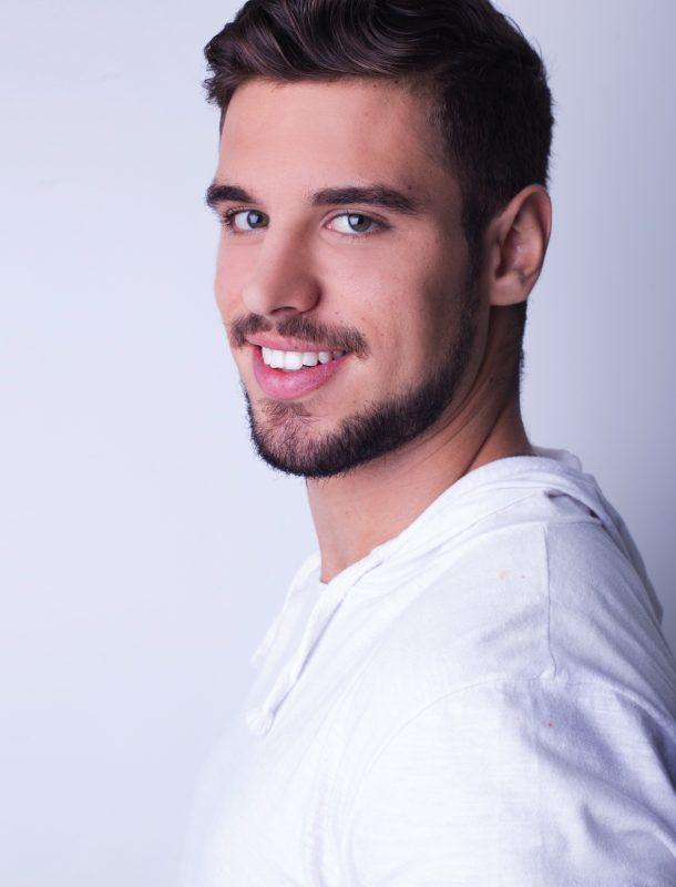 Leonardo Jacovas