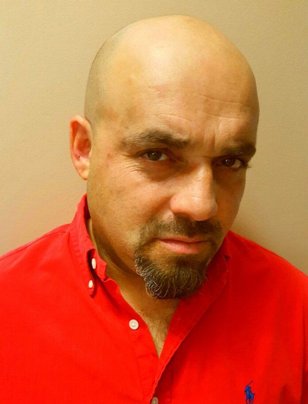 Juan Carlos Garces