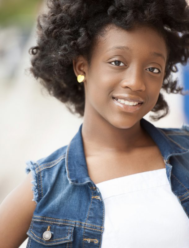 Jeniah Kaisley