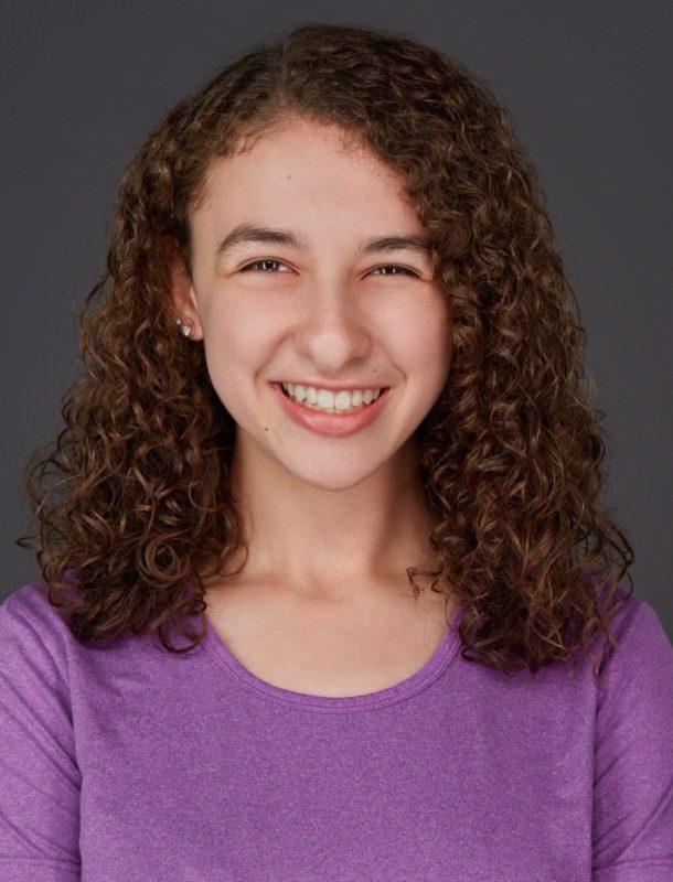 Rachel Rittner