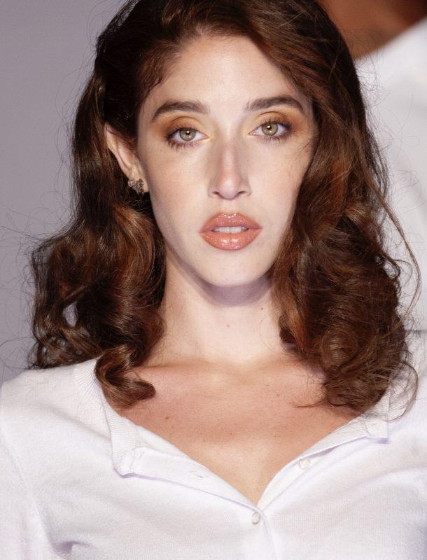 Mariana Quiroz-Garces